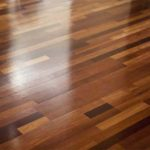 Flooring Installation in Cornelius, North Carolina
