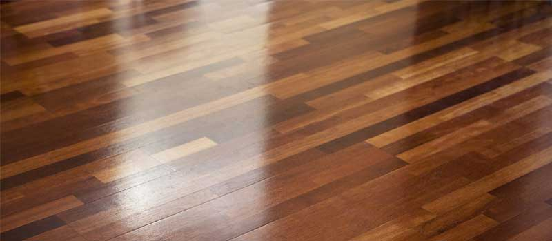 Flooring Installation in Mooresville, North Carolina