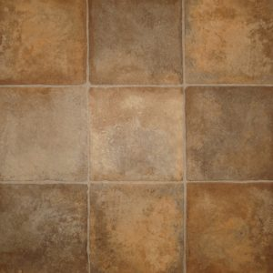 Is Luxury Vinyl Tile the Right Choice for Your New Flooring?