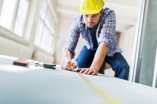 Questions to Ask Before Hiring a Flooring Company