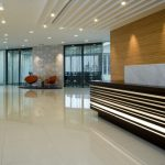 Commercial Flooring Services in Mooresville, North Carolina