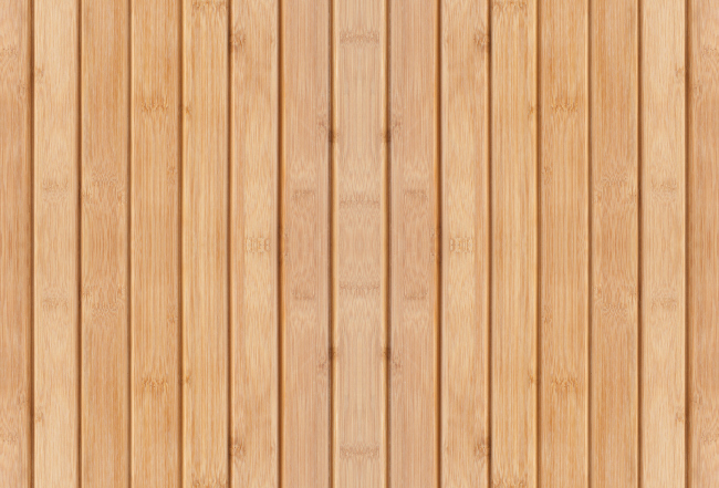 Intro to Bamboo Flooring