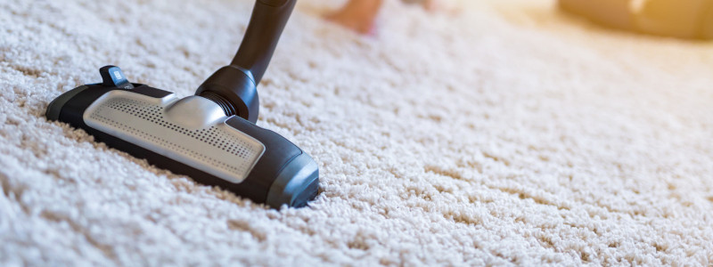 Carpeting in Mooresville, North Carolina