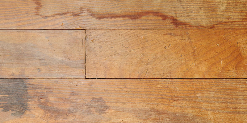 your flooring damage can be saved by flooring damage restoration