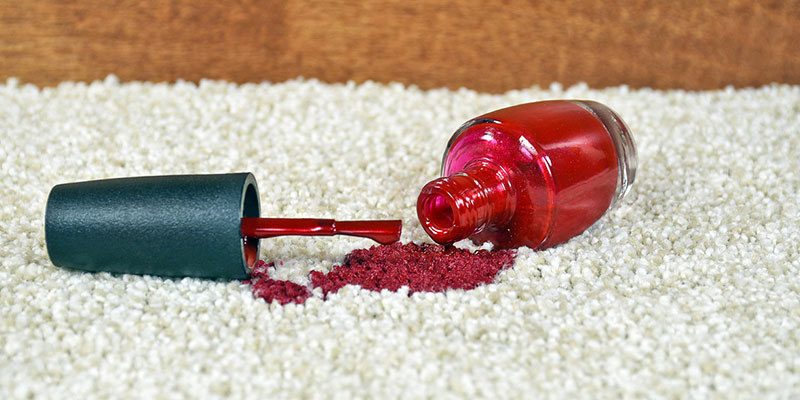 we are here to help you with your carpet repair needs