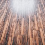 Vinyl Flooring in Cornelius, North Carolina