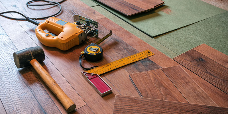 3 Costly Flooring Mistakes to Avoid